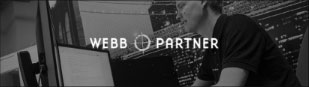 WebbPartner